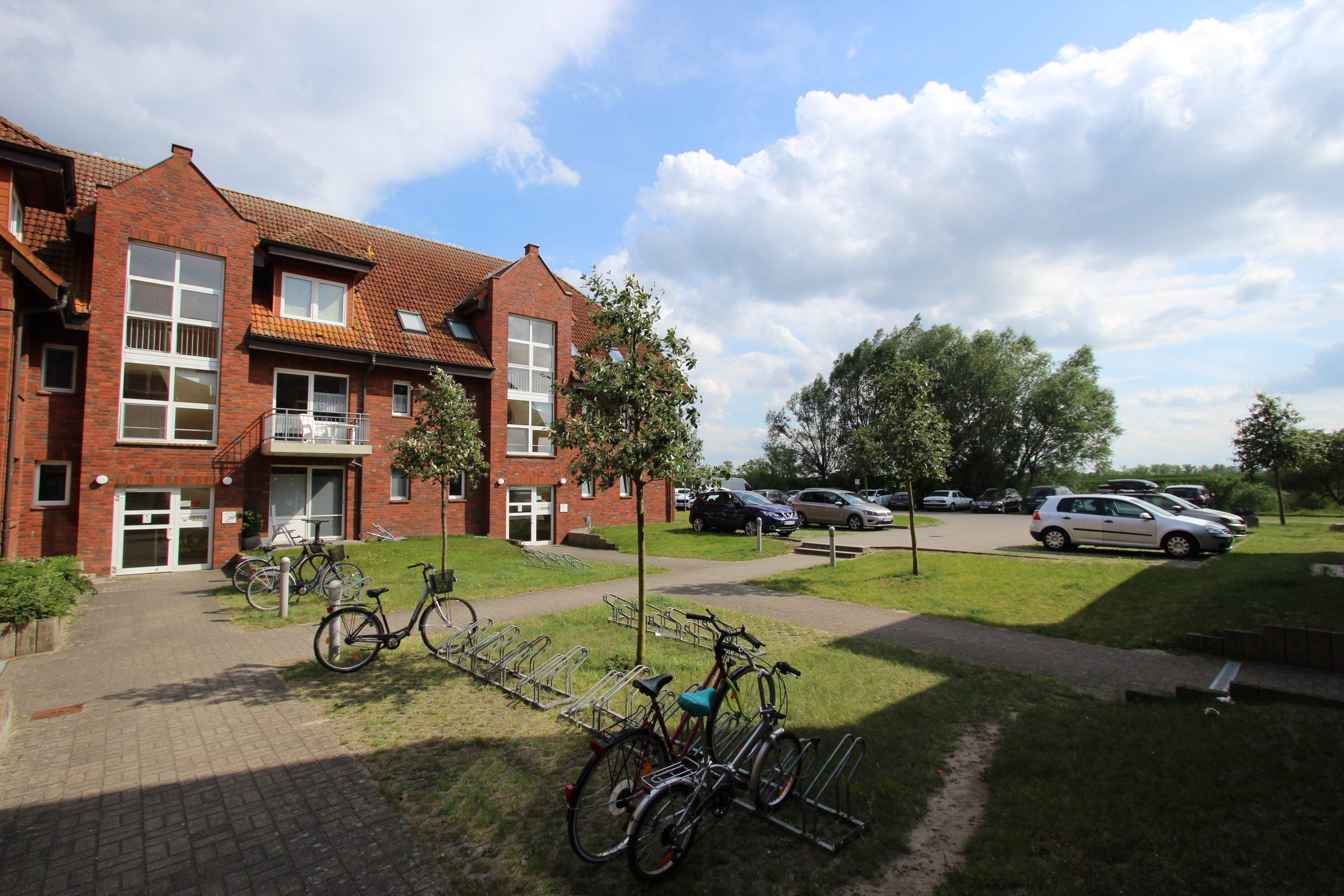 G_Innenhof (3)